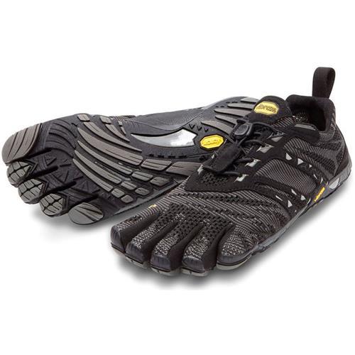Vibram FiveFingers KMD EVO Shoes for Women d3467b184