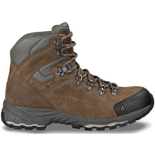 a5dbd87ba4e Vasque St Elias GTX Hiking Boots for Men, Brown