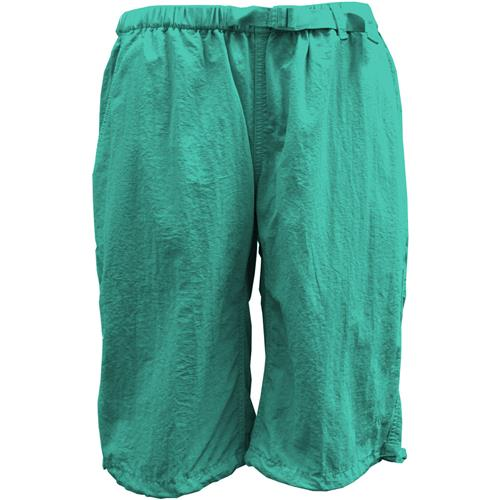 White Sierra Hanalei Bermuda Short for Women