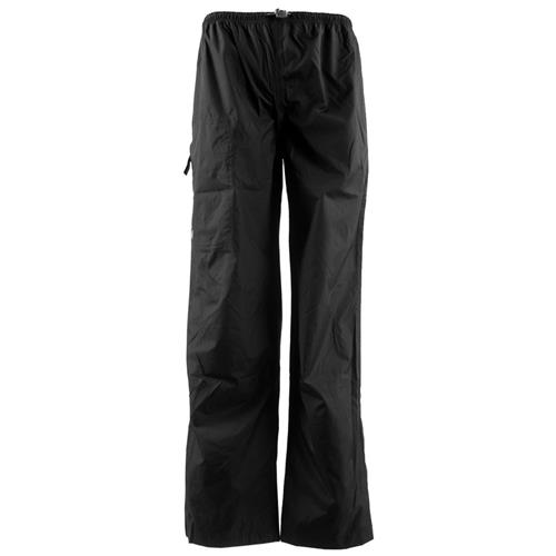 White Sierra Trabagon Pant for Women