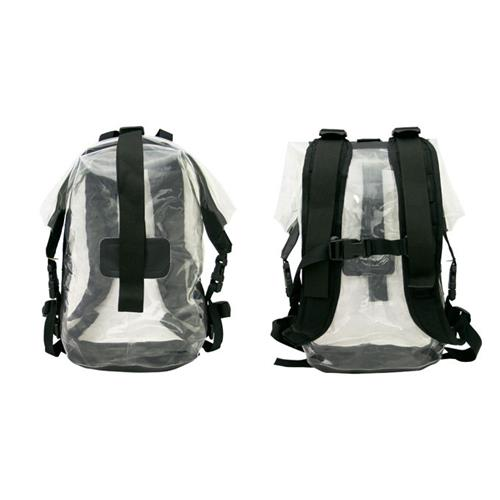 Watershed Big Creek Dry Bag Backpack
