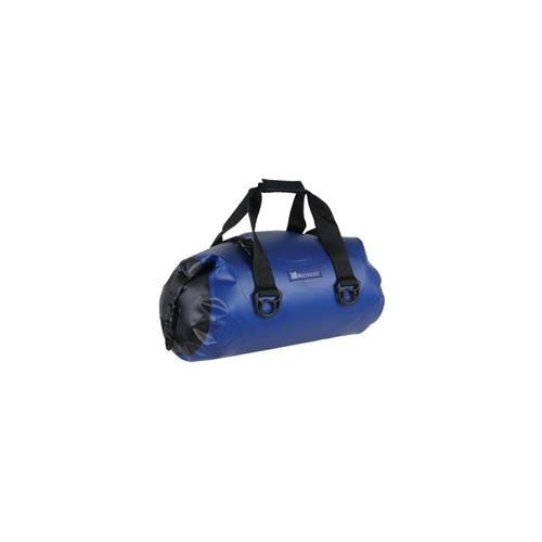Watershed Chattooga Dry Duffel Bag