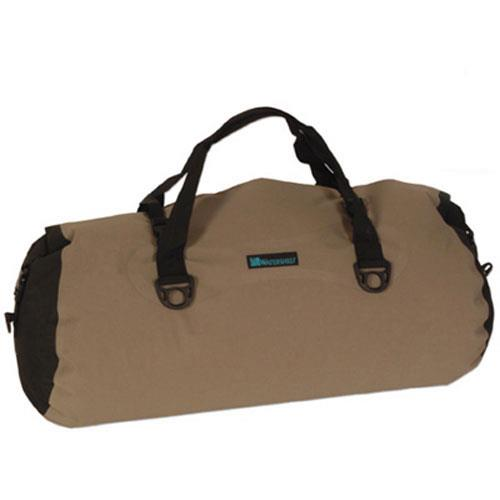 Watershed Colorado Dry Duffel Bag