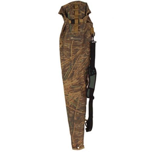 Watershed Torpedo Shotgun Bag