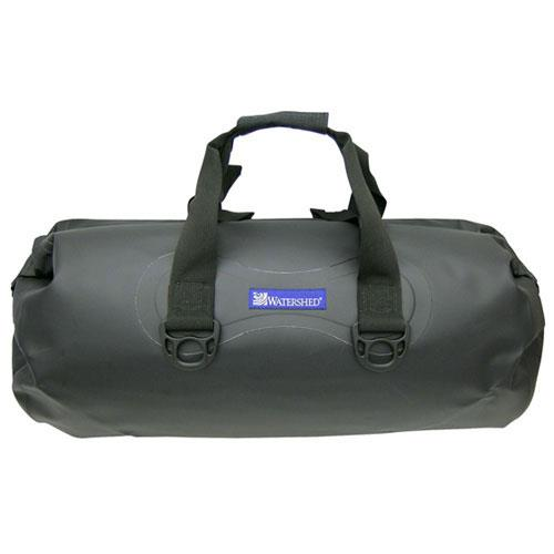 Watershed Yukon Dry Duffel Bag