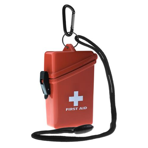 Witz First-Aid Kit