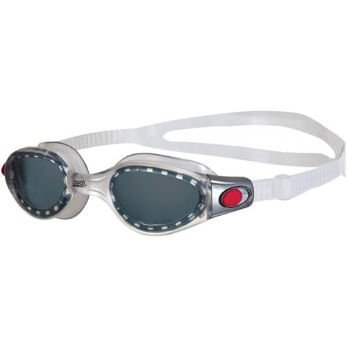 Zoggs Phantom Elite Kid's Goggles