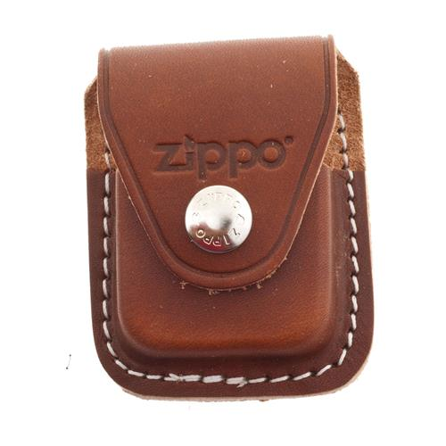 Zippo : Picture 1 regular