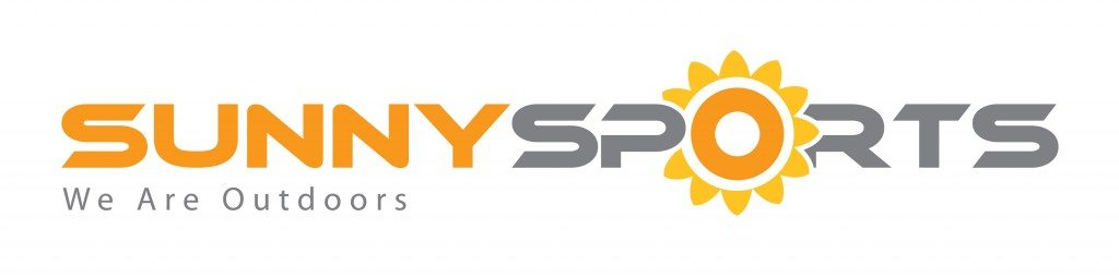 SunnySports logo 1024x254 Free Your Hands With A Headlamp