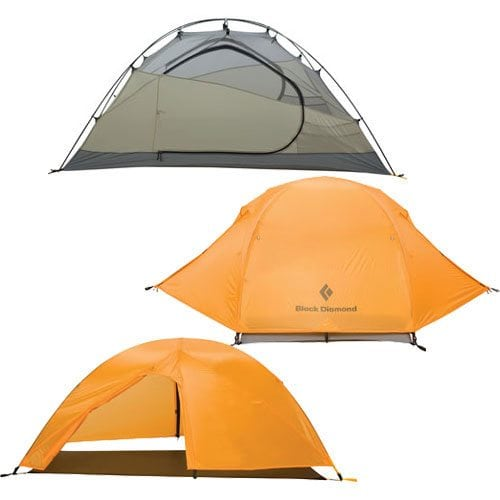 sc 1 st  SunnySports & Simple Tips for Buying a Tent