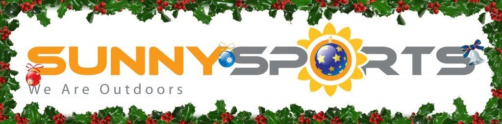 SunnySports logo christmas 1024x254 SunnyScopes Twelve Days of Christmas: Potable Totes from GSI Outdoors