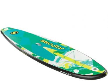 stand up paddleboards under $1000