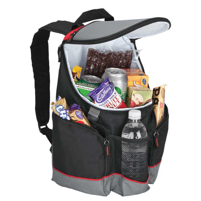 backpack cooler - Backpack Coolers
