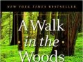 books about hiking