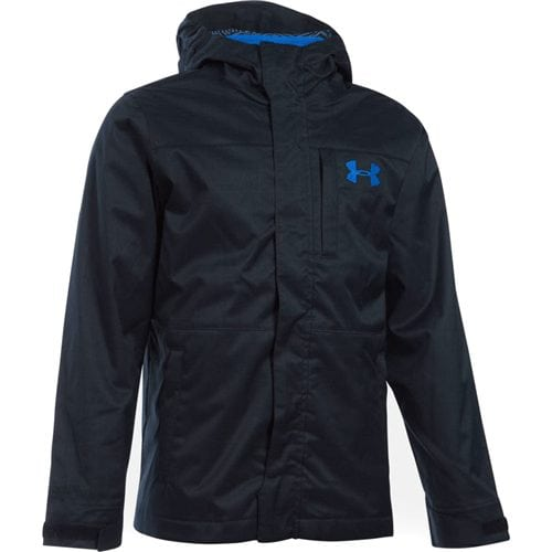 2038cf53fce Monthly Special  Under Armour Boys  UA Storm ColdGear Infrared Wildwood  Jacket
