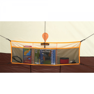 eureka! tent accessories  sc 1 st  SunnySports & Keep Your Tent Organized with Eureka! Tent Accessories