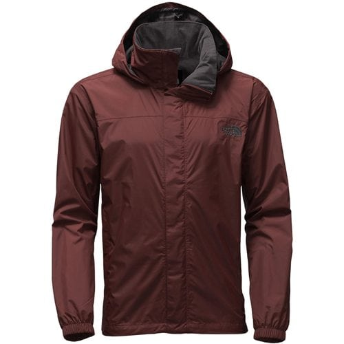 Weekly Special: The North Face Resolve Jacket for Men