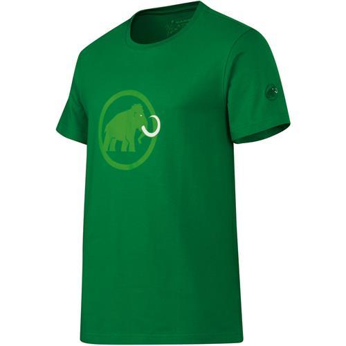 92268db81 Negozio di sconti online,Mammut Tshirt