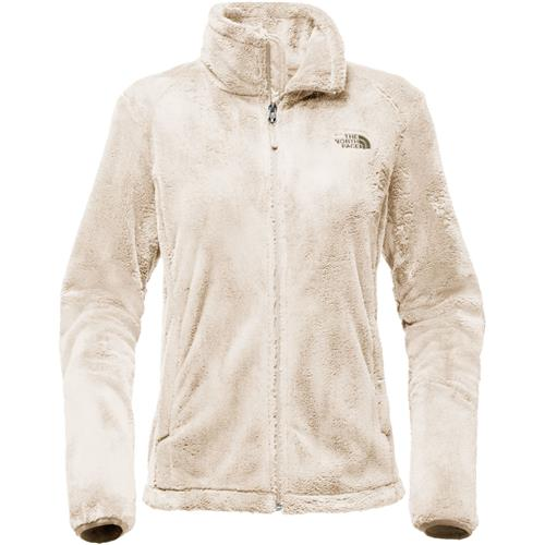 109732b2702f The North Face Osito 2 Jacket for Women