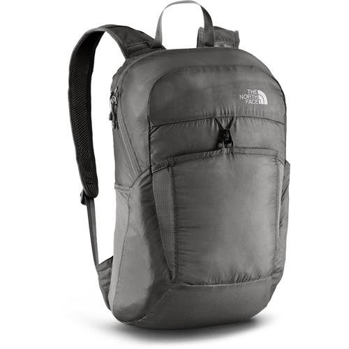 The North Face Flyweight Pack (Asphalt Grey)
