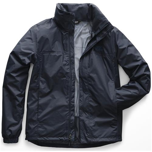 7e7f4889afac North Face   Picture 1 regular. The North Face Resolve 2 Jacket ...