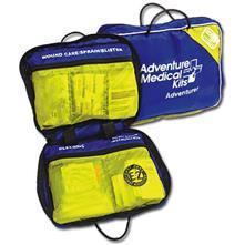 Adventure Medical Kits Adventurer