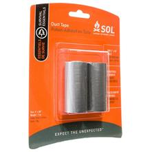 photo of a SOL repair kit