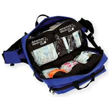 Adventure Medical Kits Mountain Medic
