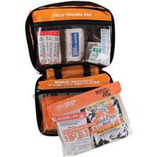 Adventure Medical Kits Bighorn