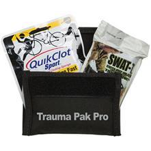 Adventure Medical Kits Trauma Pak Pro