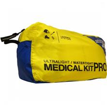 photo: Adventure Medical Kits Ultralight Pro
