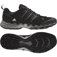 photo: Adidas AX 1 trail shoe