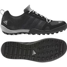 photo: Adidas Daroga Two 11 LEA trail shoe