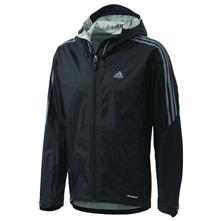 Adidas Terrex Swift Light Jacket