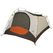 photo: ALPS Mountaineering Aztec 4 three-season tent