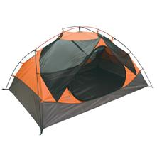 photo: ALPS Mountaineering Chaos 3 three-season tent
