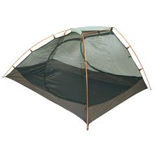 photo: ALPS Mountaineering Zephyr 3.0 three-season tent