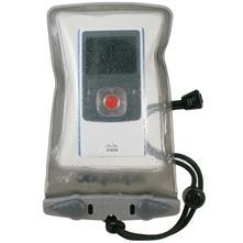 photo: Aquapac Medium Pocket Camcorder Case dry bag