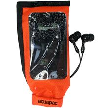 photo: Aquapac Stormproof iPod case