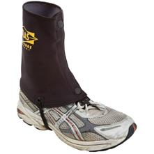 photo: Atlas Speed Snowshoe Gaiter gaiter