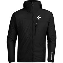 photo: Black Diamond Alpine Start Hoody