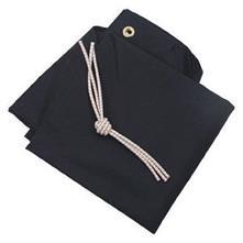 Black Diamond HiLight Ground Cloth
