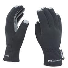 Black Diamond StormWeight Glove Liner