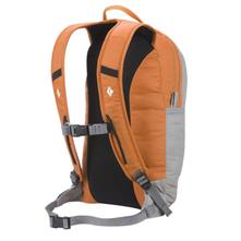 Black Diamond Bolt 24 Pack