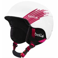 Bolle B-Lieve