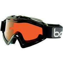 photo: Bolle X9 goggle