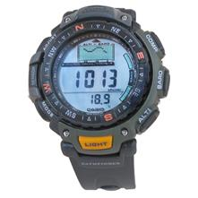 photo: Casio Pathfinder PAG40-3V