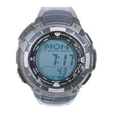 photo: Casio Pathfinder PAG80T-7V compass watch