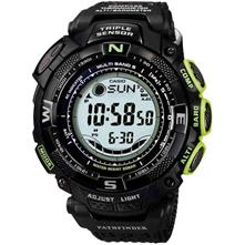 Casio Pathfinder PAW1500GB-3