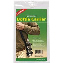 Coghlan's Bottle Carrier